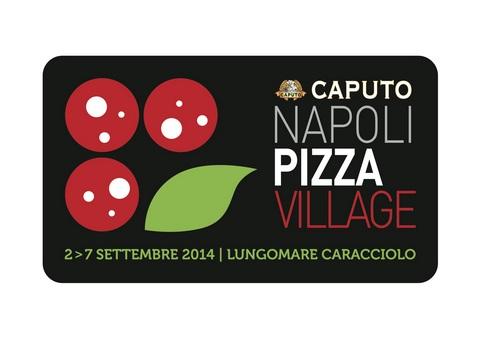 © Caputo Napoli Pizza Village