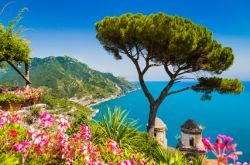 Ravello (© JFL Photography - Fotolia)