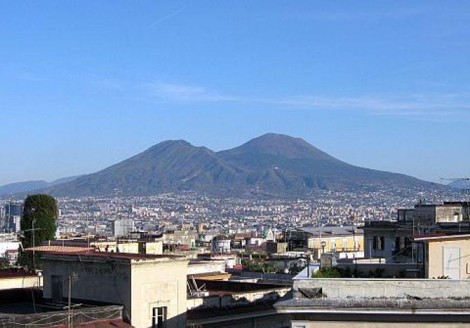 Ferienwohnungen in Neapel - Tipps worauf Sie achten sollten