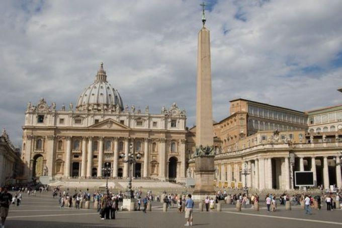 La Scala Museum Tour