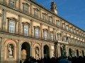 Palazzo Reale in Neapel (© Nevia - Portanapoli.com)