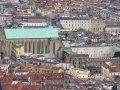 Die Kirche Santa Chiara erhebt sich mitten in der Altstadt von Neapel (© Umberto - Portanapoli.com)