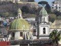 Basilica Santa Maria della Sanità in Neapel (Umberto - Portanapoli.com)