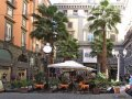 Via Toledo (© Umberto - Portanapoli.com)