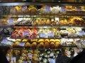 Köstlich ist das süße Gebäck vom Golfo di Napoli (© Redaktion - Portanapoli.com)