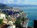 Raito und Vietri sul mare (© Vito Arcomano - Fototeca ENIT)