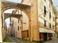 Altstadt von Alghero (© Redaktion - Portanapoli.com)