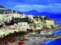 Panorama von Vietri sul mare (© Vito Arcomano - Fototeca ENIT)
