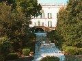 Villa Floridiana (© Redaktion - Portanapoli.com)