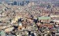 Blick auf Spaccanapoli in Neapel von San Martino (Vomero) (© Redaktion - Portanapoli.com)