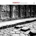 """""""Pompeji"""" von Radoslaw Pallarz (© NAVIS Musik)"""